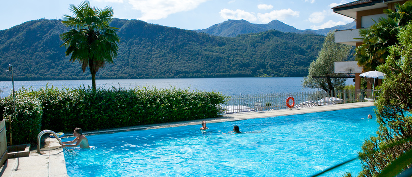 Hotel Giardinetto, Lake Orta, Italy - outdoor pool.jpg